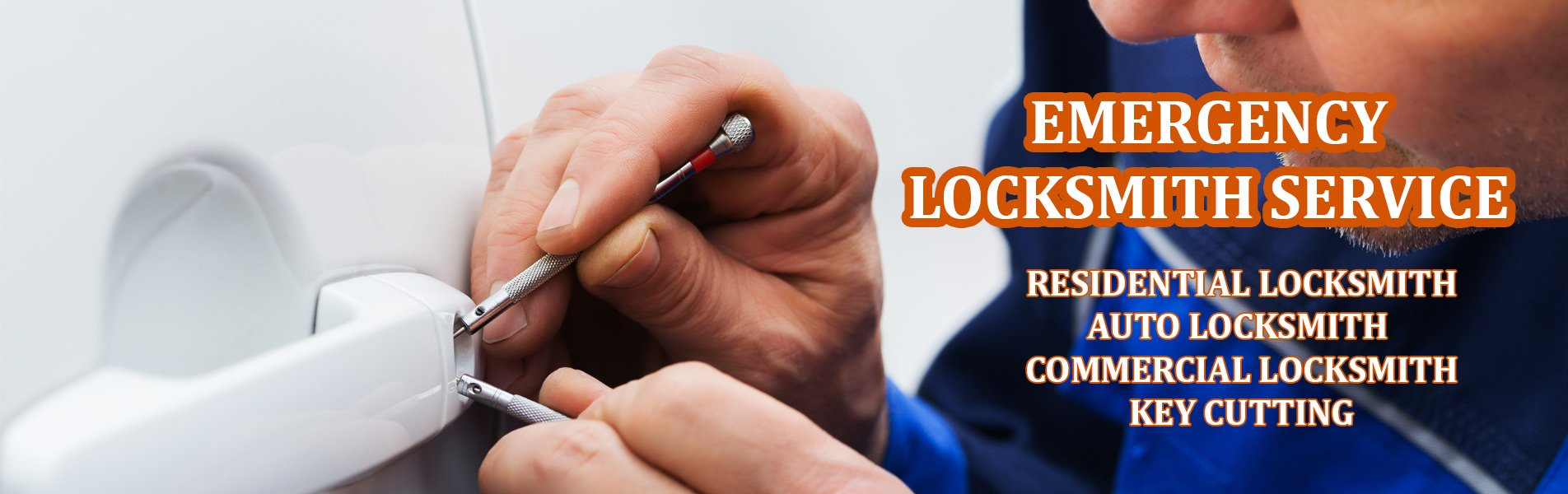 Rockwood MI Locksmith Store Rockwood, MI 734-237-6604